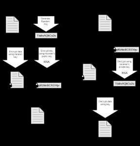 PGP Diagram Wikipedia